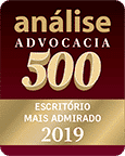 Selo-Analise-2019