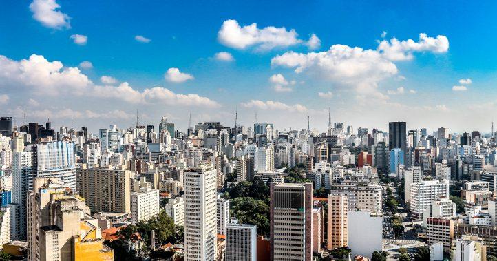 Prefeitura de São Paulo declara situação de emergência no Município para conter o avanço do novo Coronavírus e estabelece medidas importantes