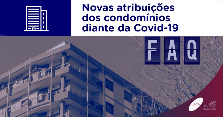 faq_condominio2