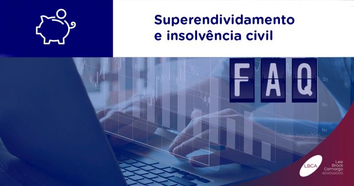 coronavírus, superendividamento, insolvencia civil, pandemia superendividamento