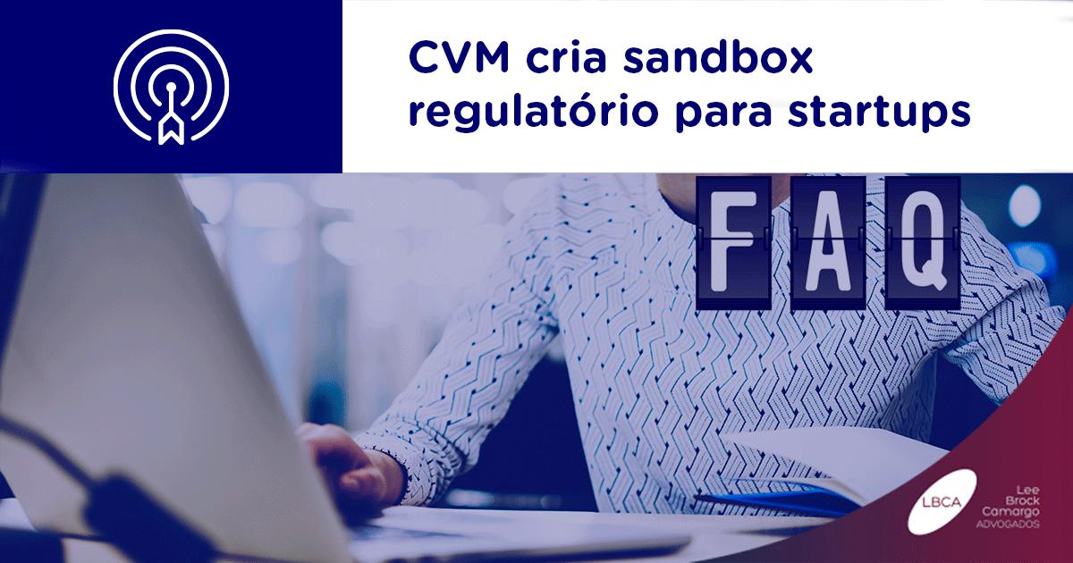 CVM enxuga e revoga normas