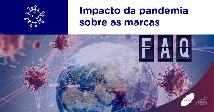 pandemia e marcas brasileiras