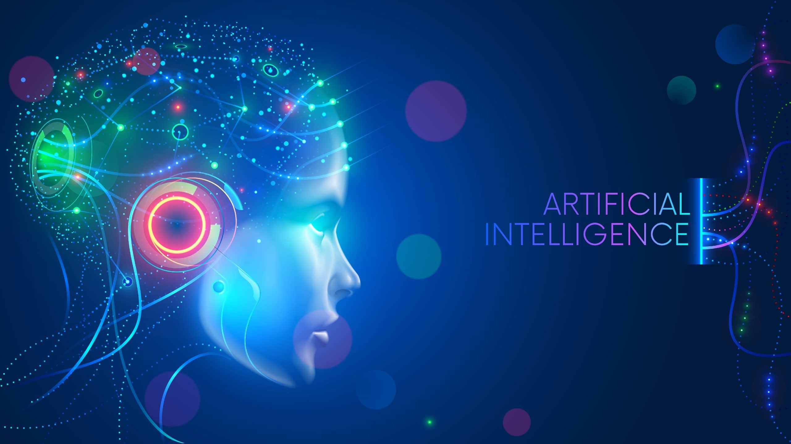 IA uma ferramenta de empoderamento do cliente
