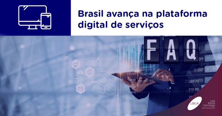 Plataforma gov.br