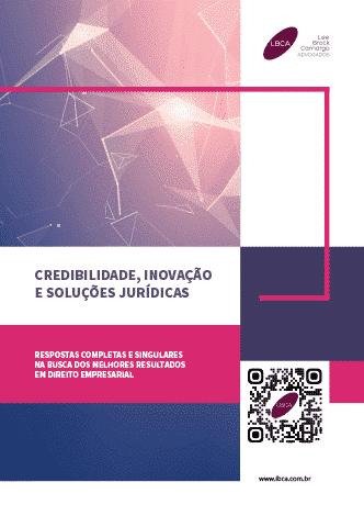 Folder LBCA