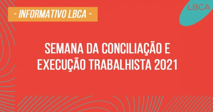 informe-lbca (2)